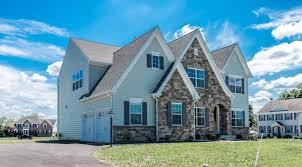 reading pa new homes reading pennsylvania home builders move