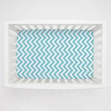crib sheets aqua creative ideas of baby cribs