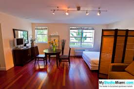 modest decoration one bedroom apartments in miami 1 bedroom