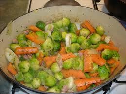 cuisiner choux de bruxelles frais cuisiner des choux de bruxelles frais inspiration de conception de