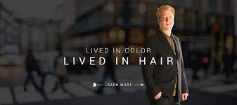 hair stylist marty thompson stylist rockville md stylist