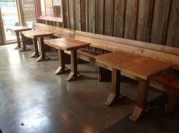 Woodtek Restoration Services Furniture Repair And Refinishing In - Custom furniture portland