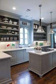 deco cuisine blanche et grise photos cuisine blanche grise étonnant conseils pour la maison style