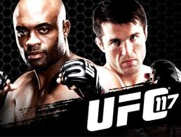Anderson Silva Bench Press Todd Mayfield 16 17 Fearless Men