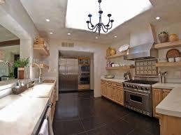 remodel my kitchen ideas kitchen home remodel ideas kitchen home kitchen remodeling