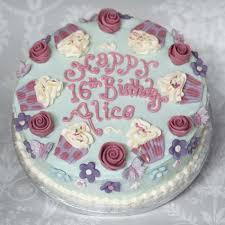 birthday cake ideas buttercream birthday cakes liggys tiara