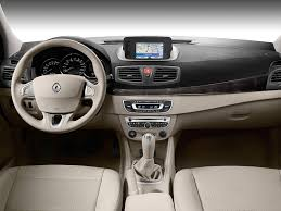 renault samsung sm3 renault fluence history photos on better parts ltd