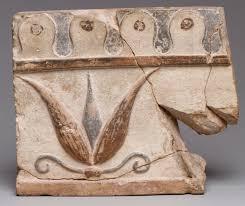 architecture in ancient greece essay heilbrunn timeline of art