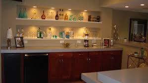 Basement Design Ideas Plans Harmonious Bar Design Ideas For Home Concept Home Living Now 58349