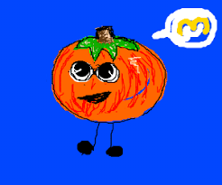 Pumpkin Meme - pumpkin meme