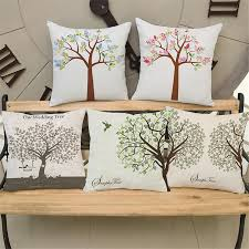 online buy wholesale scandinavian bed covers from china