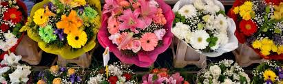 flower delivery omaha ne janousek florist flower delivery omaha same day flower