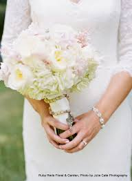 wedding flowers jacksonville fl 40 best white ivory chagne blush weddings images on
