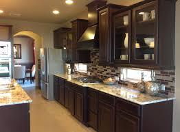 home kitchen ideas kitchen new home kitchens 30 prodigious new home kitchens image