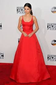 best onlinemtv deals black friday 2017 selena gomez at the met gala 2017 selena style fashion beauty