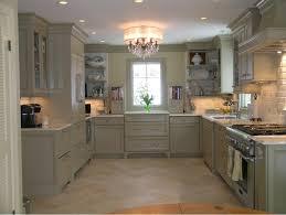 lofty ideas kitchen cabinets clearance stylish design kitchen