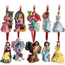 the best disney ornaments infobarrel