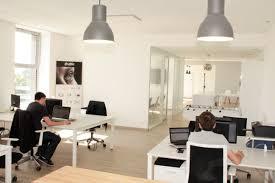 bureau de tendances élégant bureau de tendance unique idées de décoration