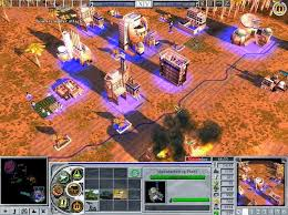 empire earth 2 free download full version for pc download crack empire earth 3 jellyfish cartel