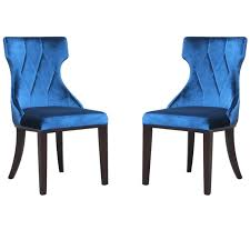 royal velvet stool and chairs accent chair plus royal