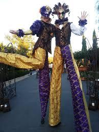 clown stilts best 25 stilt costume ideas on spirit