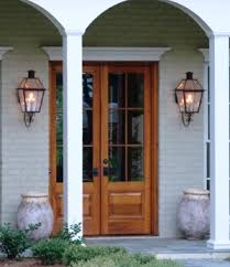 outdoor gas light fixtures outdoor natural gas lanterns plano plumbing blog