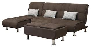 surprise 10 off sanremo top grain leather sectional sofa and in