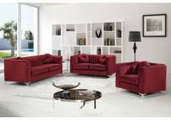 Living Room Set On Sale Fabric Sofas On Sale In Modern And Classic Designs