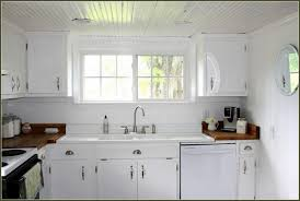 kitchen storage ideas for small kitchens kitchen kitchen storage organizer sink cabinet sink