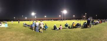 under armour under the lights lakewood ranch event development event incubator twitter