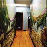 Night Light Pediatric Nightlight Pediatric Urgent Care 16 Photos Pediatricians