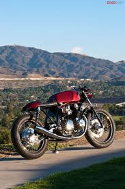 122 best cafe racer inspiration images on pinterest cafe racers