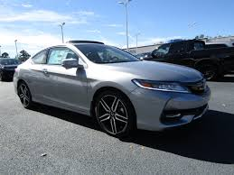 2017 honda accord for sale near columbia sc gerald jones honda
