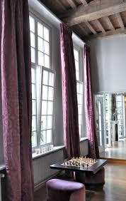 Thomas Kincaid Bedroom Furniture 20 Best Maggie Images On Pinterest Kincaid Furniture Master