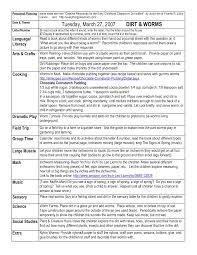 weekly preschool planner free printable jpg pre k lesson elipalteco