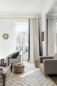 living room ikea ikea curtains scandinavian drapery fabric