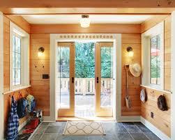 external sliding glass doors exterior sliding pocket doors fancy on sliding glass doors with