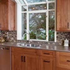kitchen windows over sink photos hgtv