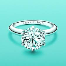 tiffany weddings rings images Tiffany co wedding rings tiffany mens wedding bands prices slidescan jpg
