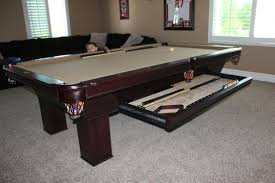 tournament choice pool table slate pool table dk billiards pool table sales service with