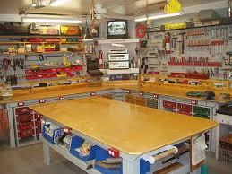 wood shop best 25 woodworking shop ideas on woodworking shop
