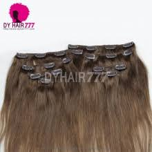 human hair clip in extensions best clip in human hair extensions cheap human hair clip in