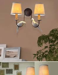 Ikea Schlafzimmer Nachttisch Hausdekorationen Und Modernen Möbeln Ehrfürchtiges Ehrfürchtiges