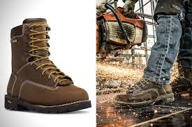 everyday motorcycle boots danner gritstone work boots hiconsumption