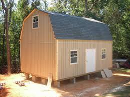 2 story storage shed with loft 16 x 24 floor plan small house 6 16 x 24 storage shed leonie