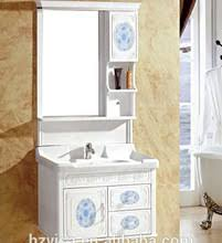 Mexican Bathroom Mexican Cabinet Mexican Cabinet Suppliers And Manufacturers At