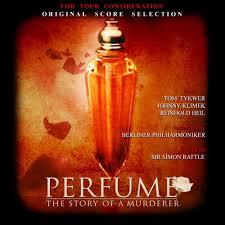 als sample essay essay perfume sueo gallvro