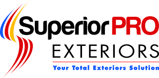 Superior Roofing Company Of Georgia Inc by Renovation Sales Consultant Job At Superiorpro Exteriors In