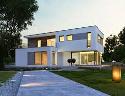 Welche K He Kaufen Immobilienmakler Karlsruhe Immobilien Bruchsal