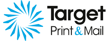 target at arlington tx black friday target print u0026 mail target copy printing copying signs